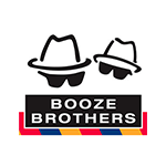 Client-Booze-Brothers-150