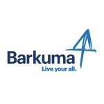 Barkuma