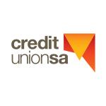 Client-CUSA-150