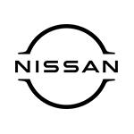 Client-Nissan-150