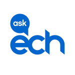 ECH Logo